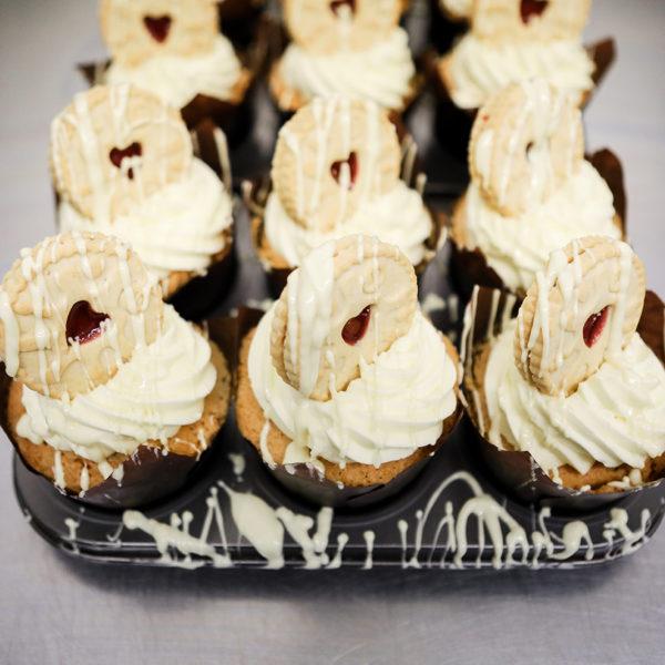 Treats & Cakes
